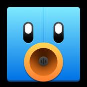Tweetbot für Mac in Version 2.1 veröffentlicht
