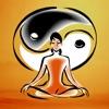 SYB Meditation