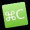 Command-C — Clipboard Sharing Tool (Lien AppStore)