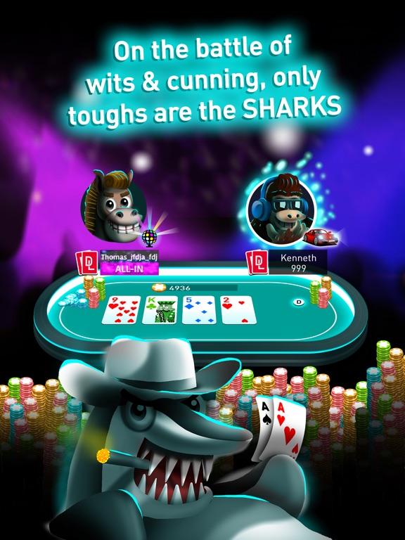 Texas holdem poker league orlando