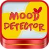 Mood Detector Prank Free