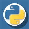 Learn Python Pro - Guide For Python python not monty