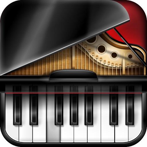 掌上钢琴乐谱:Pocket Jamz Piano Notes