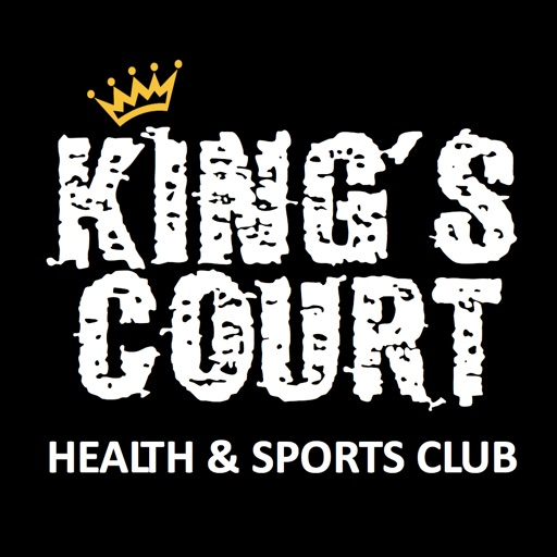 King's Court Sports Club