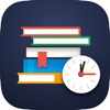 StudyMinder - Homework Schedule schedule todo