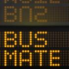 BusMate London Lite icon