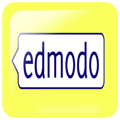App Guide for Edmodo Per Quyen Linh