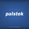 palstek - Magazin für Segler, Boote & Segelreisen