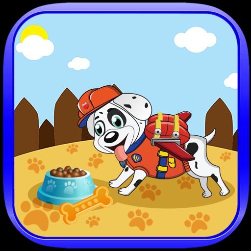 Puppy Keeper iOS App