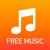 Lauro Miralda - Free Music Pro - Player and Streamer  artwork