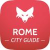 Roma - guía de viaje y mapas offline