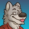 FERZU - Furries Social Network and Dating