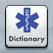 22,000疾患、病気、傷害および手順:医学辞典