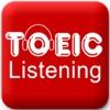 Toeic Listening Practice - Free toeic