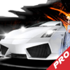 A Speed Endless To White Car Pro - A Hypnotic Game Of Driving App