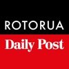 Rotorua Daily Post e-Edition myanmar daily post