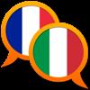 Dizionario Francese Italiano