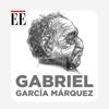 Gabo en EE