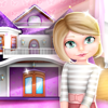 Room Designer Game.s for Girls – Dollhouses Design