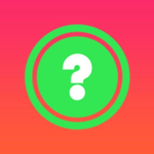 Mario Quiz: Super Mario Fan Edition iOS App