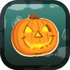 FreakyFace-Zombie Horror Cam Photo Maker,Come on To Turn Your Self Into A Zombie zombie