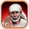 Sai Baba - Om Sainath Namah
