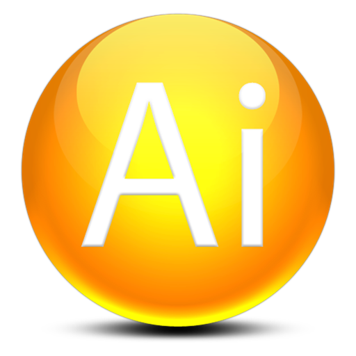 Easy To Learn - Adobe Illustrator Edition For Mac