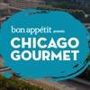 Bon Appétit presents Chicago Gourmet 2016