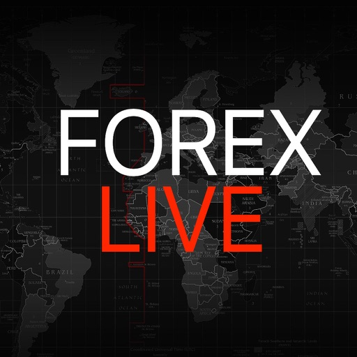 Forexlive application
