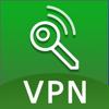 VPN万能钥匙 - 大量免费VPN服务器等你连