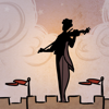Choice of Games LLC - Cannonfire Concerto  artwork