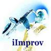 iImprov - Modal