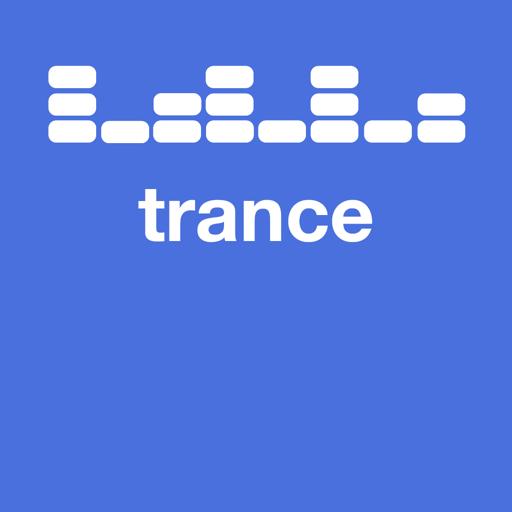 iRadio Trance