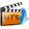 MTS-Converter mts file converter