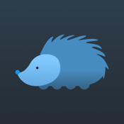 Nuzzel: News From Friends And Influencers icon