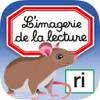 L'imagerie de la lecture interactive