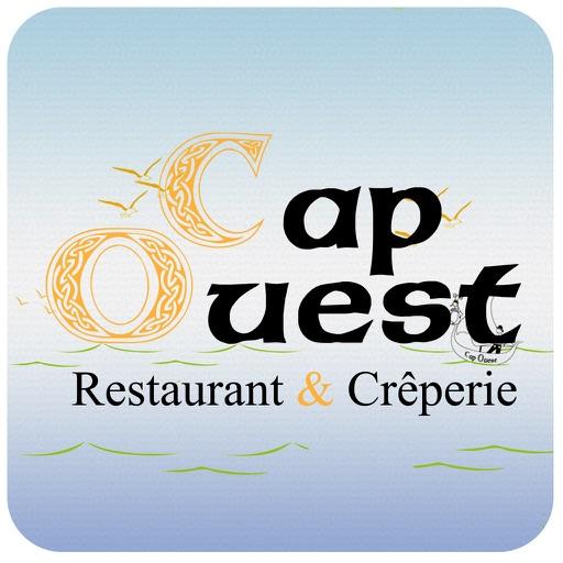 Cap Ouest Restaurant - Crêperie