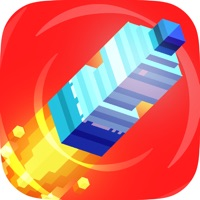 Spiral app for iphone