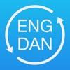 Translations: Danish - English Dictionary