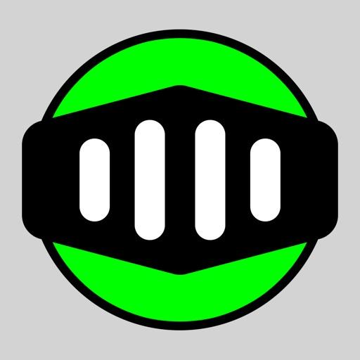 Leprechaun GO iOS App