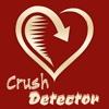 Crush Detector Test Prank Free