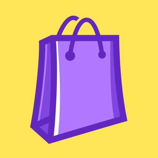 Roe Shopper App Ranking & Review