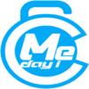 MedaySlide Wiki