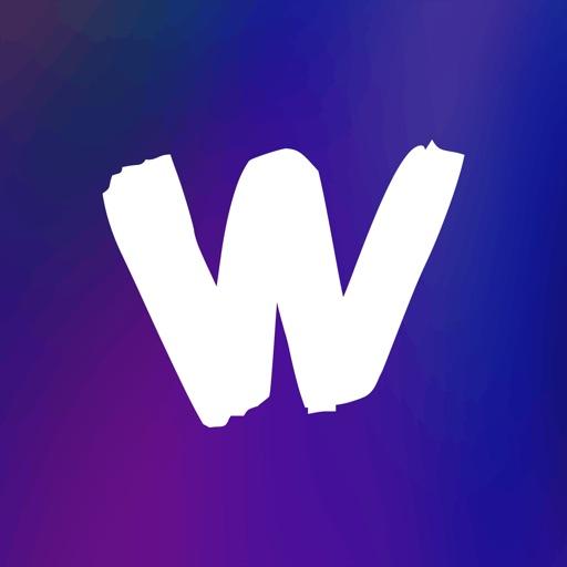 Waalah