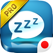 「快眠」瞑想(PRO版)~リラクゼーション効果で不眠症克服、疲労回復して豊かな快眠・朝活を
