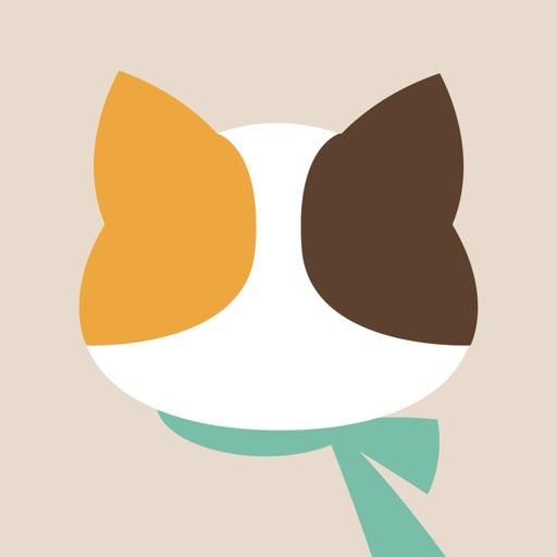 【脱出ゲーム】三毛猫ルームズ