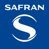 More Electric by Safran