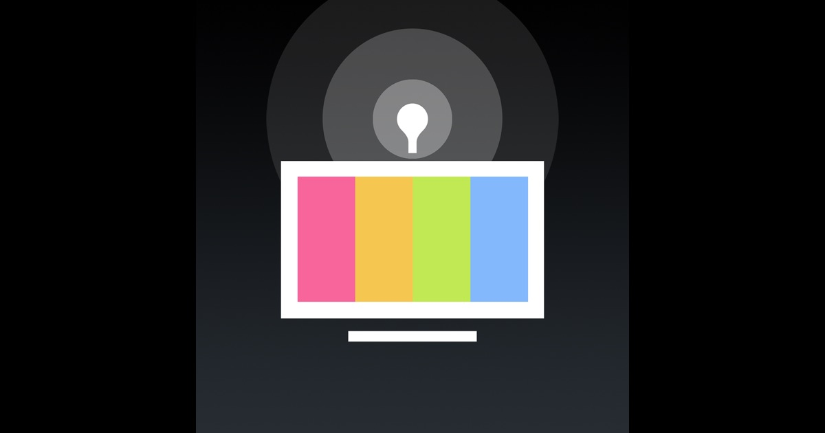 InstaTV Pro on the App Store