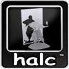 HALC.Fr Ar
