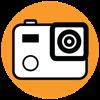Action Camera Toolbox